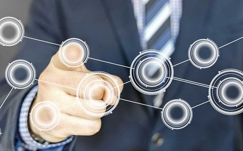 Puntos débiles del taller: Comunicación al cliente y automatización