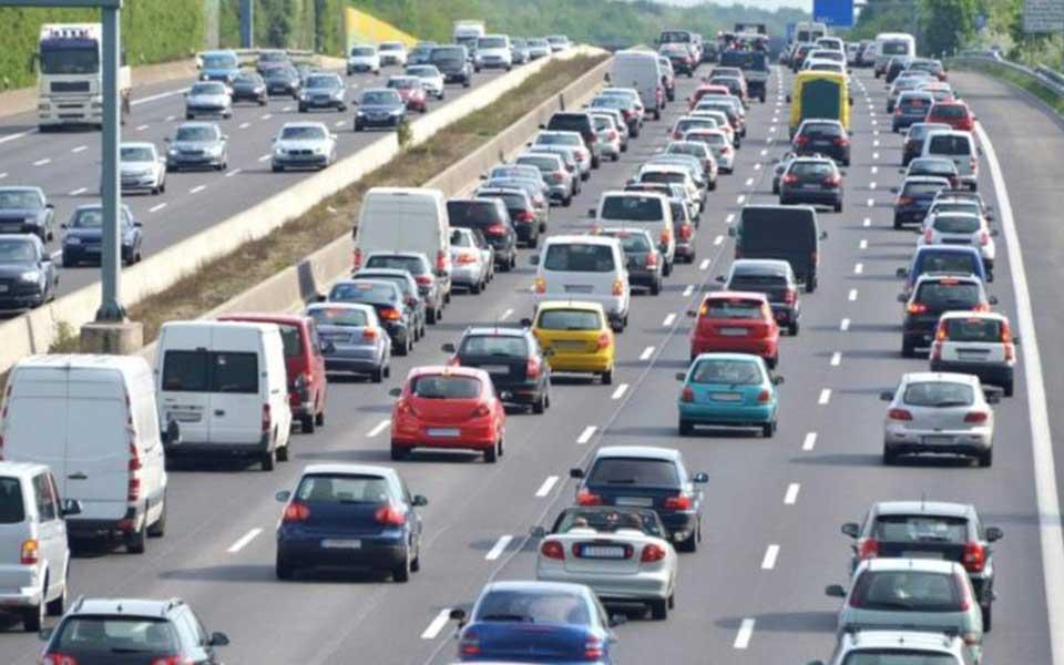 Marcha atrás en las medidas contra el diesel