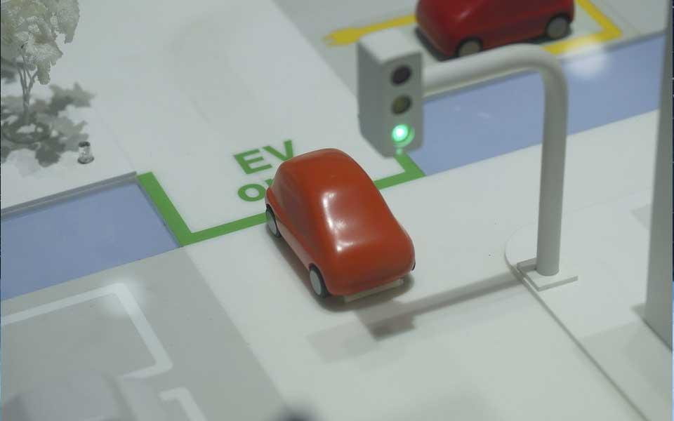 Los vehículos autónomos no generan confianza según un estudio