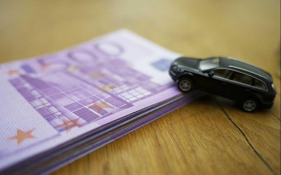 La fórmula de renting de vehículos tomará impulso en 2020