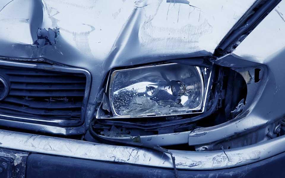 Bulos sobre seguros y Estado de Alarma