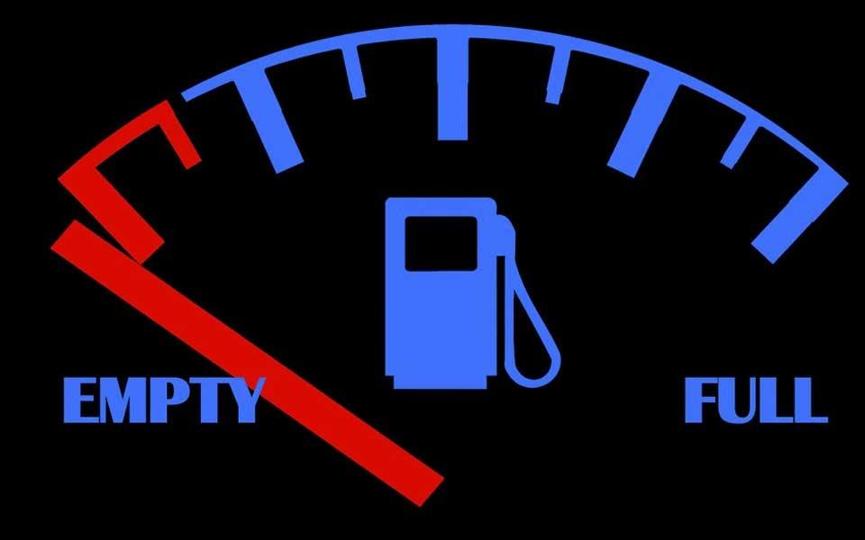 El consumo de combustible estará constantemente vigilado a partir de 2021
