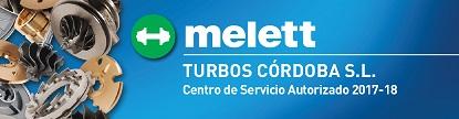 MELETT