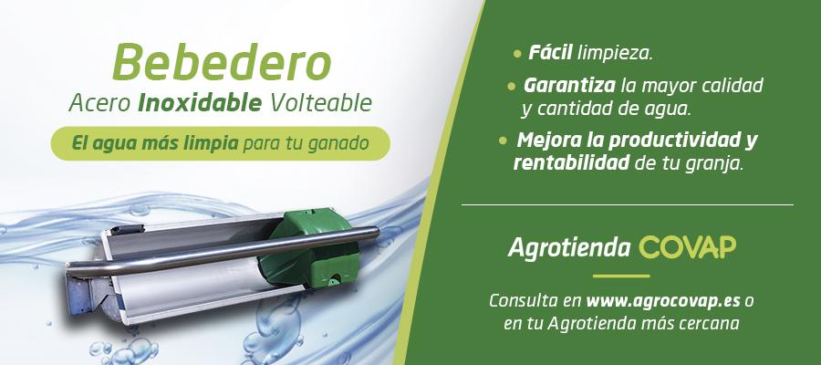IMG Blog_900x400px_Agrotiendas.jpg