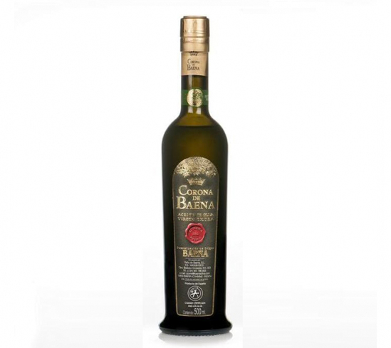 Corona de Baena Premium