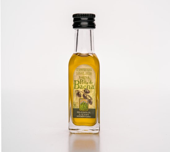 Peña de Baena  20 ml