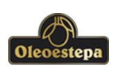 Óleoestepa