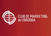 CLUB DE MARKETING DE CÓRDOBA