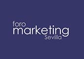 FORO MARKETING SEVILLA