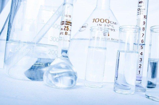 Material de laboratorio para mayoristas