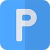 Zonas de aparcamiento recomendadas