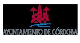 Ayuntamiento de C�rdoba