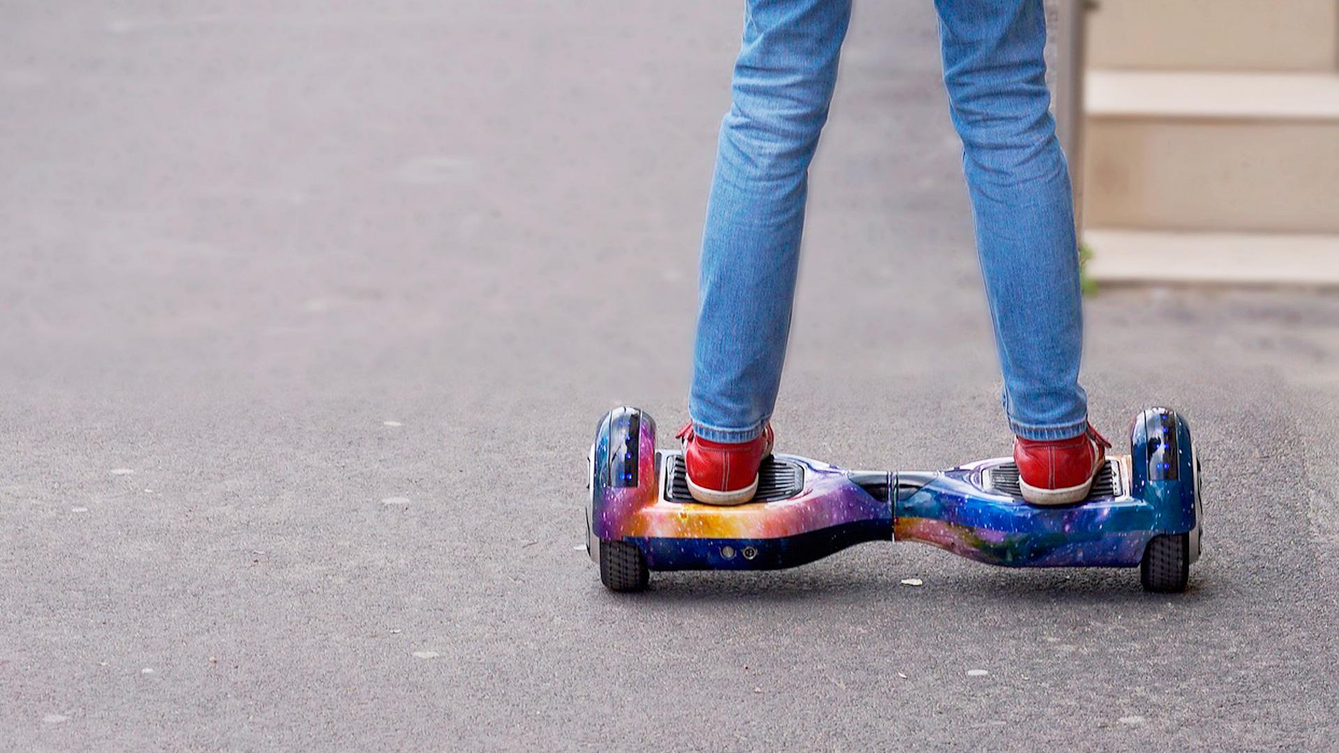 Guía para comprar un patinete eléctrico