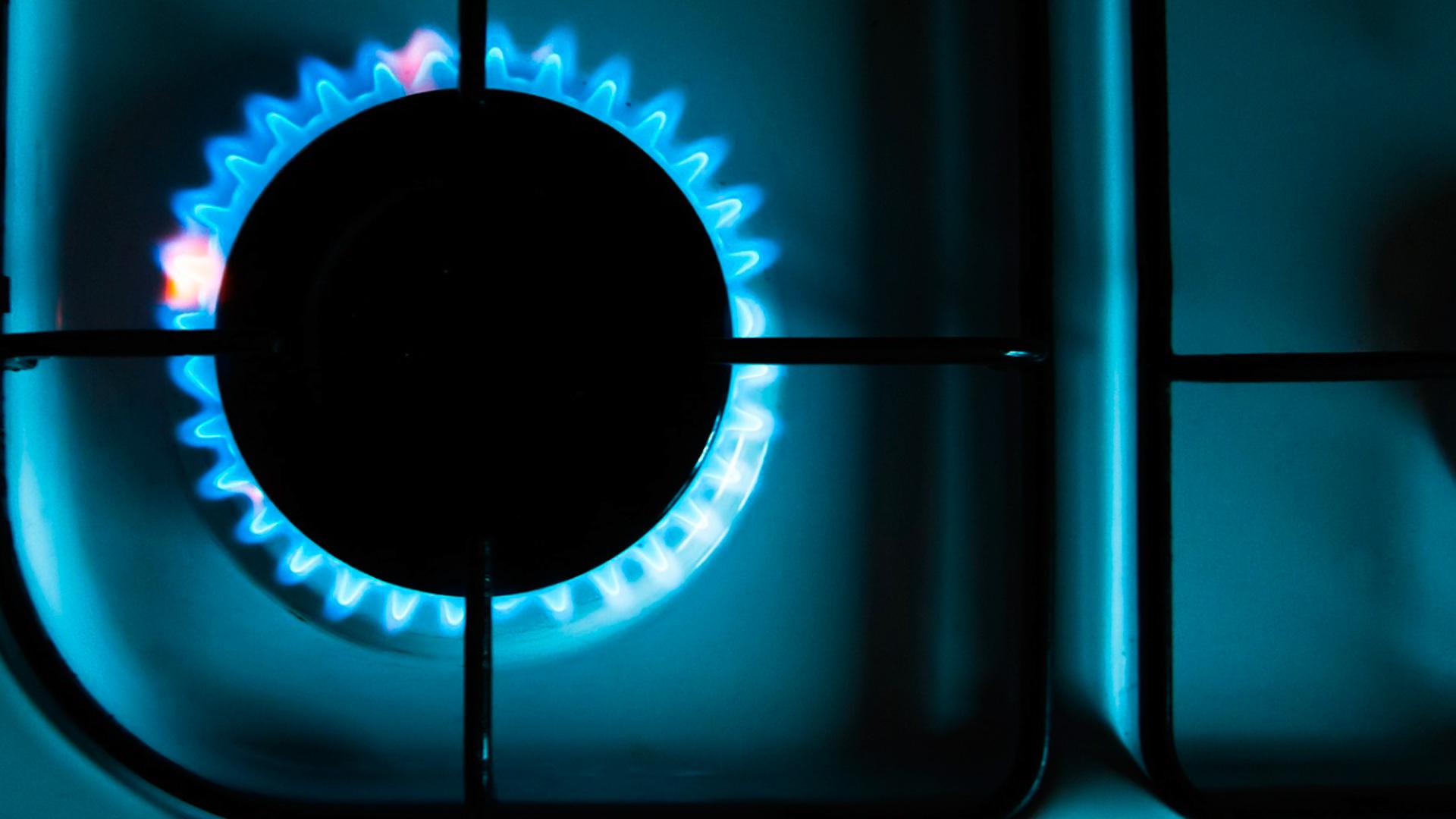 Gas, vitrocerámica o inducción: ¿Cuál elegir?