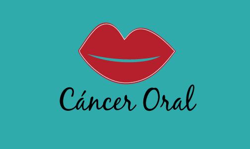 CÁNCER ORAL.- Dentistas realizan revisiones gratuitas en noviembre