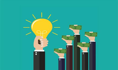 Julio 2019. Los Fondos de Capital Riesgo Siguen Interesados en el Sector Deontológico
