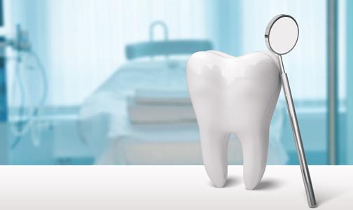 Abril 2021. Las especialidades en odontología