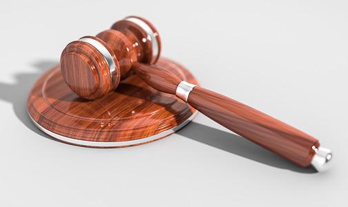 Condenado un miembro de la Junta del Colegio de Protésicos de Andalucía