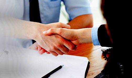 Octubre 2019. Abierto el plazo de presentación de propuestas para la contratación de la póliza de RCP colectiva