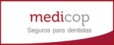 Medicop