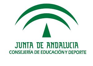 Junta DeportesJunta Deportes