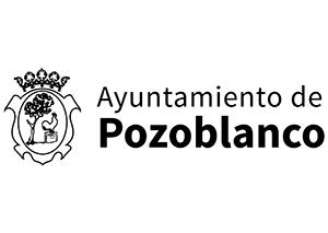 Ayuntamiento Pozoblanco