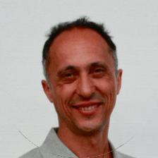 JOSE CLEMENTE IVARS GRIMALT