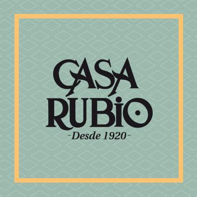 Restaurante Casa Rubio
