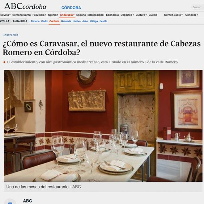 Prensa4