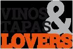Tapas&Vinos Lovers