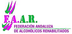 FEDERACIÓN ANDALUZA DE ALCOHÓLICOS REHABILITADOS