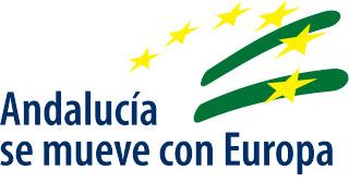 Andalucía se mueve