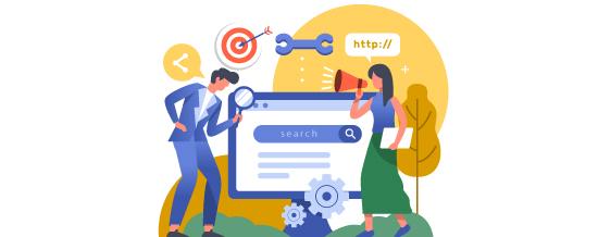 Diseño y desarrollo web y multimedia