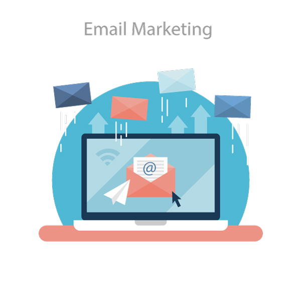 VENTAJAS DEL E-MAIL MARKETING