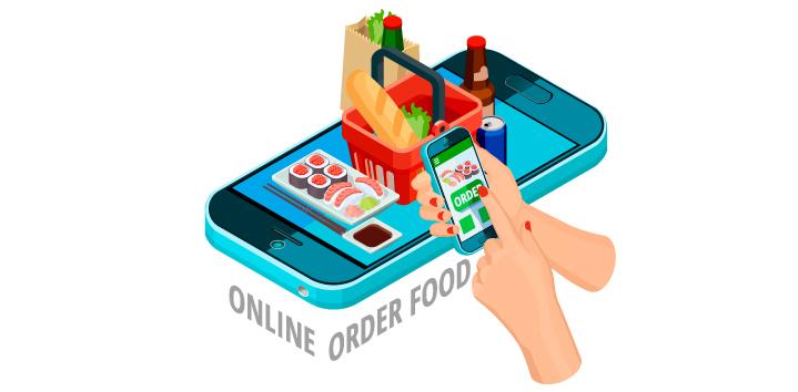Ofrezca servicios a través de su web