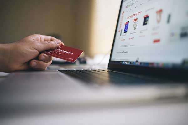 Quiero un e-commerce. ¿Prestashop o Woocommerce?