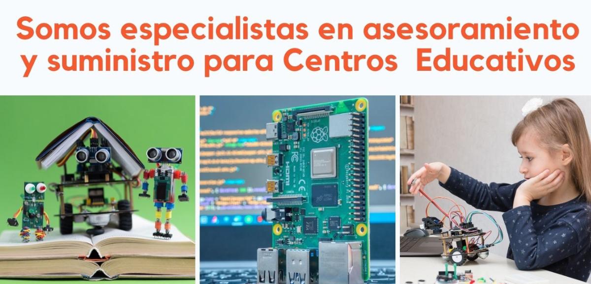 image Arduino y Raspberry