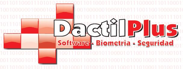 SOFTWARE BIOSECURITAS PRO 2®