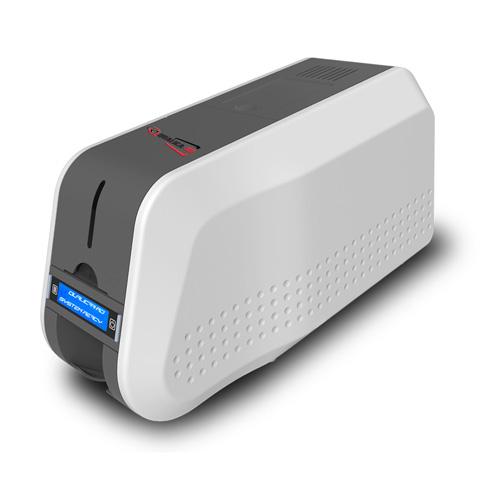 IMPRESORA QUALICA-RD N BASIC USB