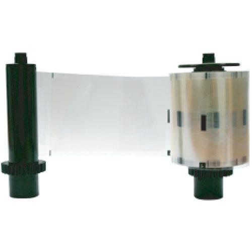 CINTA QUALICA-RDN LAMINADO CLEAR 25 MIC 250 PRINTS 659511