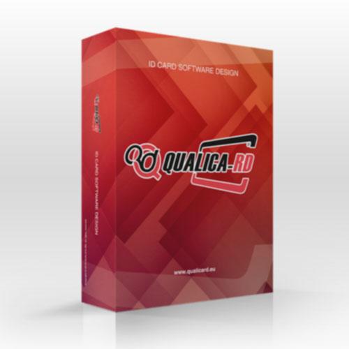 Nuevo Software de impresión QUALICA-RD