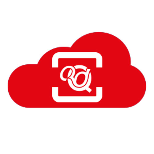 SOFTWARE DE CONTROL DE PRESENCIA EN LA NUBE QUALICA-RD TIME & CLOUD