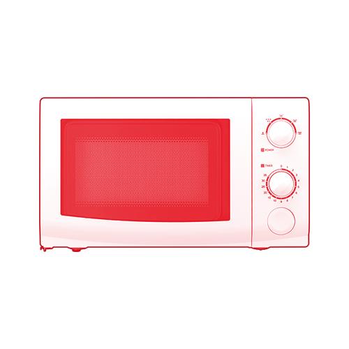 Electrodomesticos de Cocina