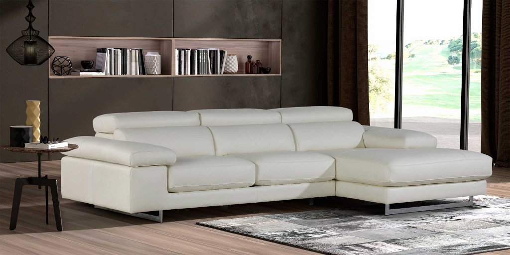CHAISELONGUE ACE