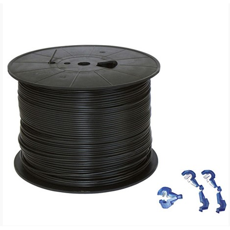 Rollo con cable delimitador ARB 501 STIHL