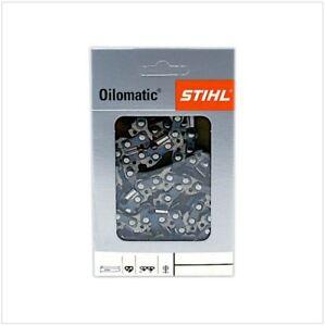 STIHL CADENA  35 R 3/8 PM3