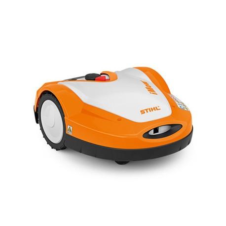 RMI 632 PC ROBOT CORTACESPED - (SIN BATERIA NI CAR...