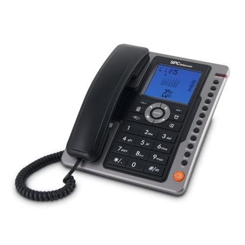 TEL�FONOS Y ACCESORIOS