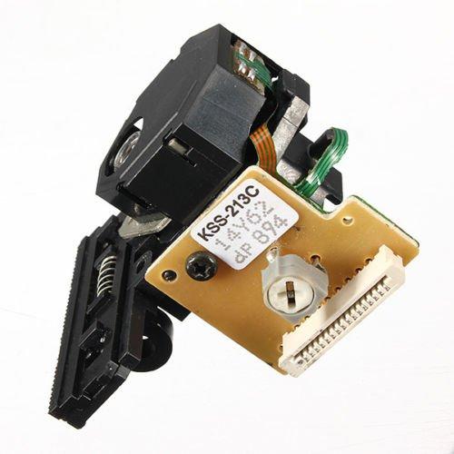 COMPONENTES ELECTRONICOS Y REPUESTOS