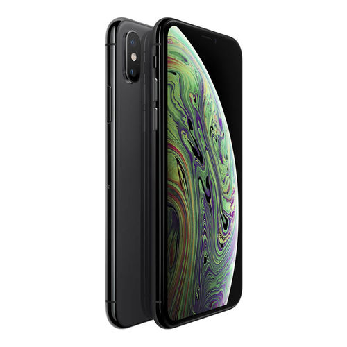 iPhone XS 64 GB Space Grey